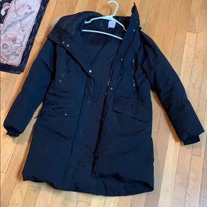 Soia & kyo winter jacket